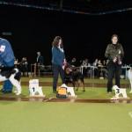 clubmatch 21-01-2018-0279